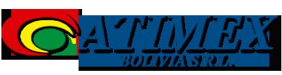 Especialistas en correas y  componentes para sistemas industriales.